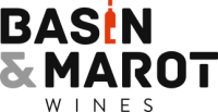 Basin Marot Wines